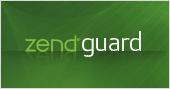 zend-guard