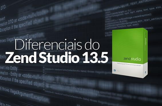Artigo blog ETT Brasil - Diferenciais Zend Studio